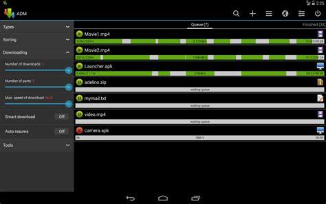 advanced manager pro apk free advanced manager pro v3 6 9 androdid apk free crackkey nulled keygen