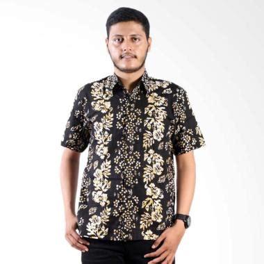 Kuping Gajah Coklat By 783 Store batik nulaba blibli