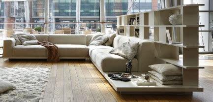soluzioni di arredo per soggiorni arredare soggiorno idea arredamento it