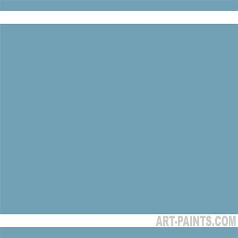 wedgewood blue artists paintstik paints 5494 wedgewood blue paint wedgewood blue color
