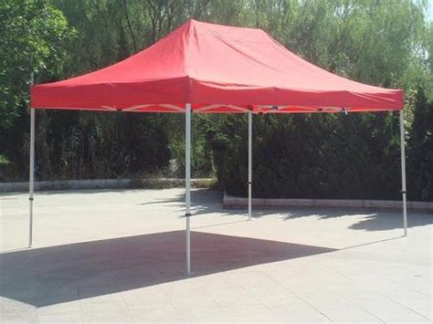 Best Gazebo 500 Outdoor Gazebos And Tent Portable Gazebo Manufacturer