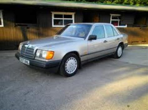 1987 mercedes 300d service repair manual 87 download manuals 1987 mercedes 260e service repair manual 87 download manuals