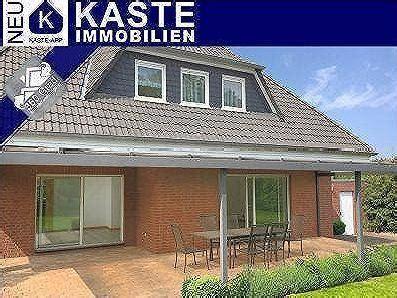 Haus Kaufen In Hannover 4 Zimmer by H 228 User Kaufen In Region Hannover