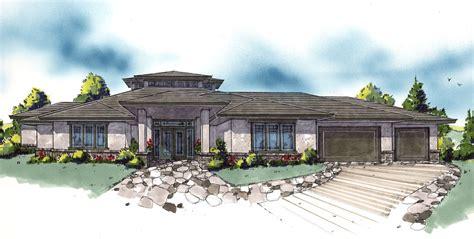 stewart home design designs custom home for abc