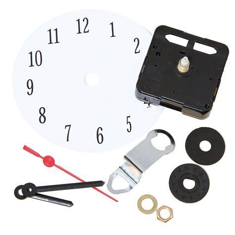 Nur Set Black By Sisesaclothing armbanduhr selbst gestalten armbanduhr f r damen komplett selbst gestalten zazzle neu nur 77