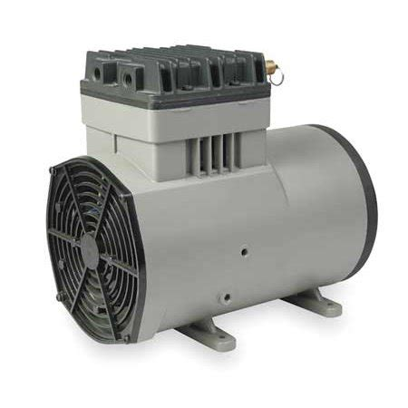 1207pk80 piston air compressor 3 4hp 115v 1ph walmart