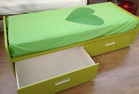 letti a cassettoni letto scorrevole con cassettoni arkimede 50 letti a