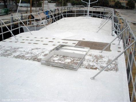 used defender fishing boats for sale used commercial fishing boat for sale florida