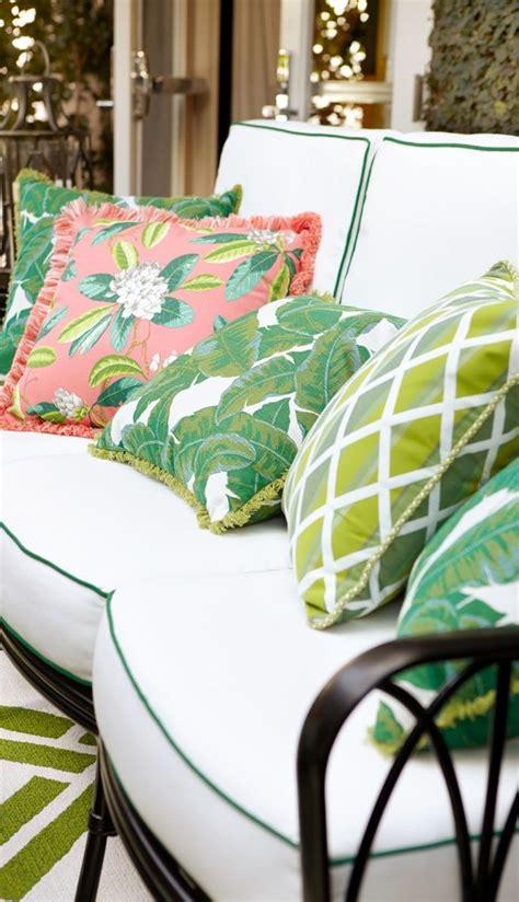 discount outdoor pillows 25 best ideas about outdoor cushions on pinterest cheap