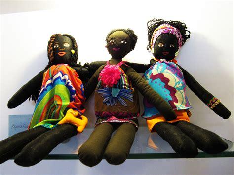 imagenes de ojos para muñecas de trapo en fotos mu 241 ecas de trapo tradicionales se exponen en la