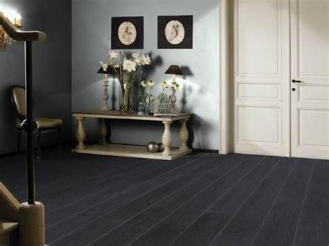 Black Laminate Flooring Black Laminate Flooring Cheap