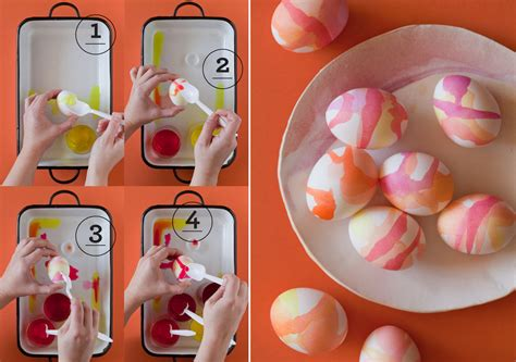 craft diy tutorials diy craft 22 easter egg decorating ideas atelier christine