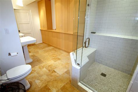 bathroom repair contractor bathroom repair contractor 28 images bathtub repair