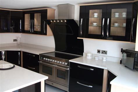 layout dapur kecil design langsir dapur home design idea