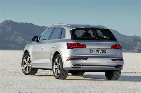 Audi Q5 Suv by Image Of New 2016 Suv Audi Q5 Autos Post
