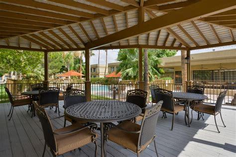 patio furniture tucson az patio furniture tucson 28 images woodard tucson wrought iron 7 patio dining set wd