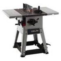 36 978 Table Saw By Delta International Machinery Corp