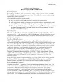Cover Letter Exsles by Research Exles