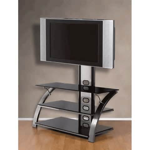 z line designs phantom 3 in 1 metal tv stand with