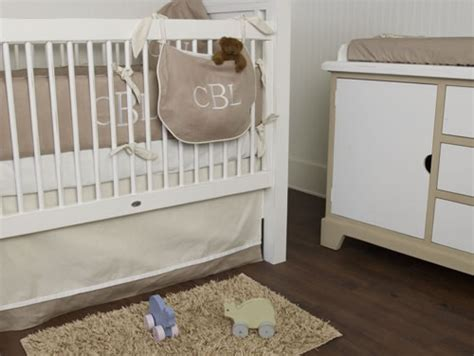 Ay Crib Episode 3 by Crib Bedding 3 Set By Maddie Boo