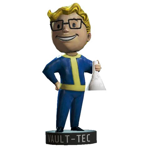 bobblehead uss constitution fallout 4 science bobblehead fallout wiki fandom powered by wikia