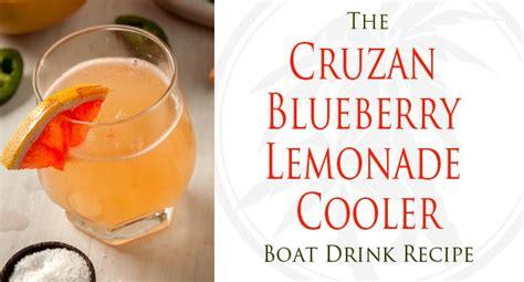 boat juice drink 317 best boat drink cocktail recipes images on pinterest