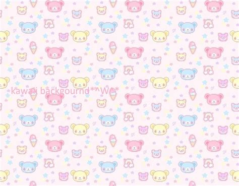 themes google chrome kawaii kawaii background chrome theme themebeta