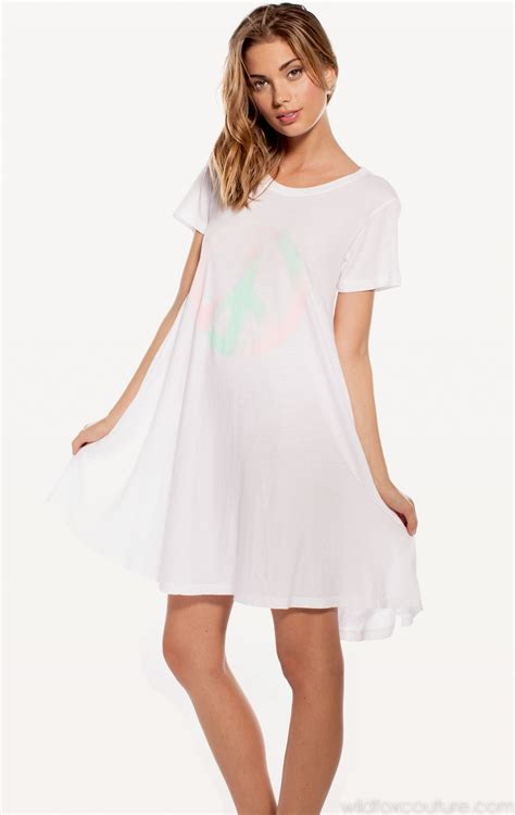 Baby Doll Dresses Stylecrazy A Fashion Diary by Plaid Dress Shirts Memes
