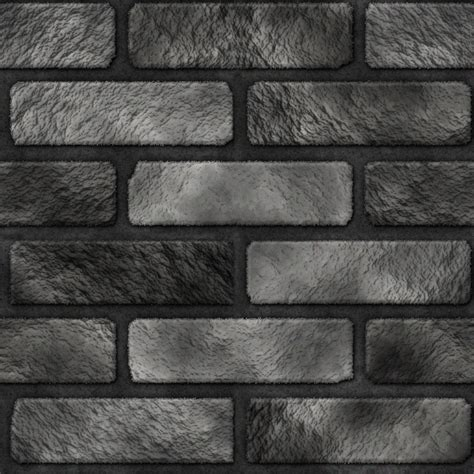 gambar wallpaper batu bata dinding batu bata info bisnis properti foto gambar