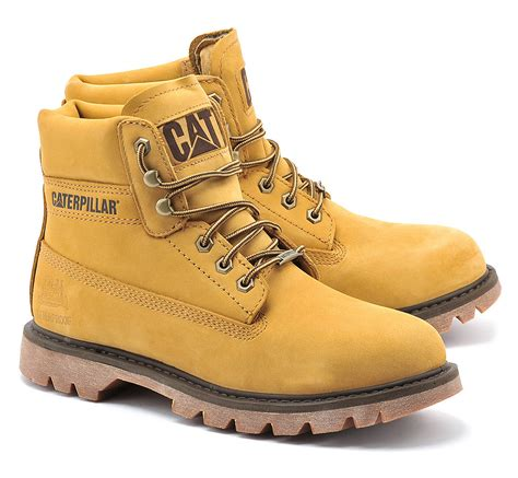 Caterpillar Bots caterpillar boots for 28 images cat footwear s outline