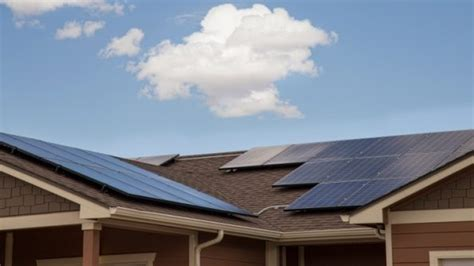 Solar Panels Mandatory On All New Homes - petition 183 malcolm turnbull legislate mandatory