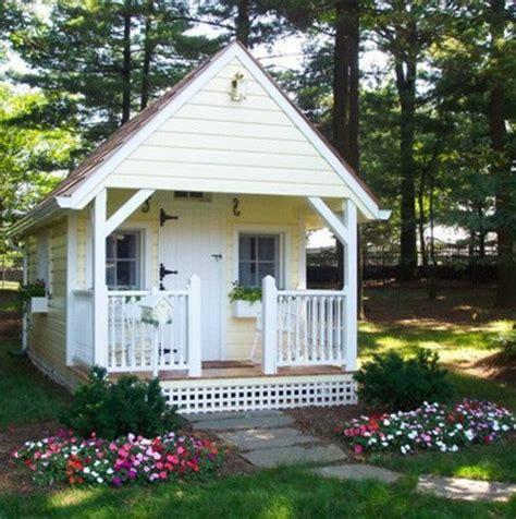very small house house tiny houses very small houses related posts urban garden ideas home ideas design
