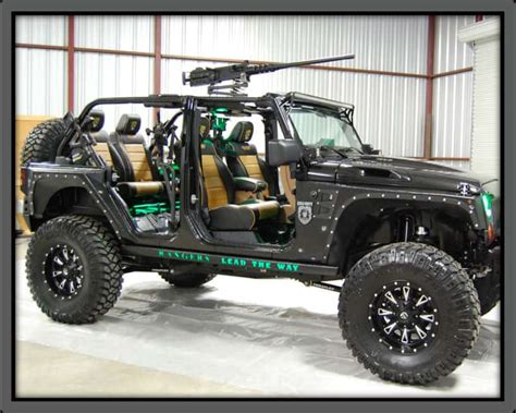 jeep gun guns and jeeps page 17 jeepforum com