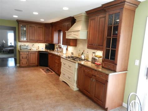 cabinet hardware toledo ohio customized cabinetry bathroom cabinets toledo oh