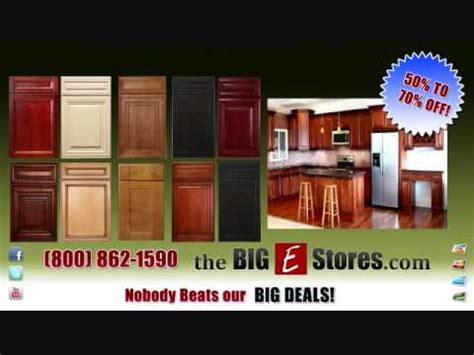 Buy Cheap Kitchen Cabinets Online by Buy Discount Kitchen Cabinets Bathroom Cabinets Online