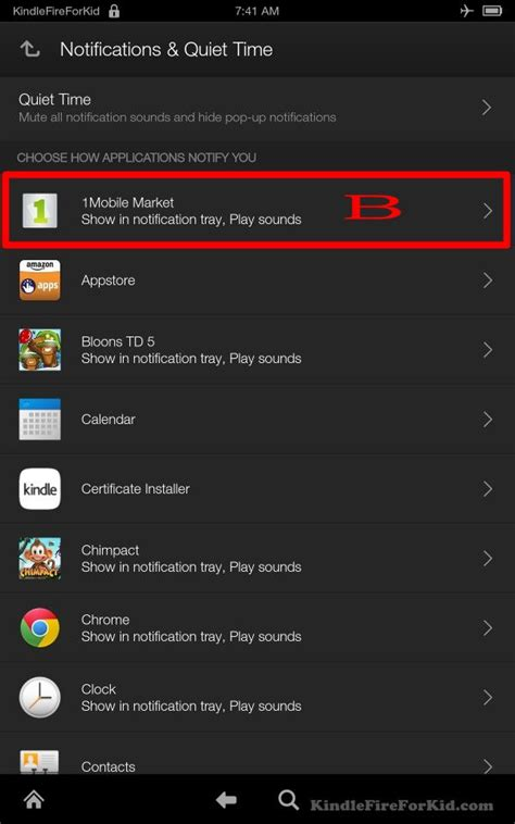 kindle app for android how to sideload android apps in kindle kindle hd and kindle hdx kindle