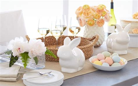 Easter Decorations And Centerpieces Crate And Barrel Easter Decorations And Centerpieces Crate And Barrel