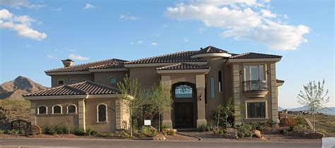 luxury homes el paso tx house decor ideas