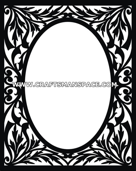 14 Free Printable Scroll Designs Images Scroll Applique Patterns Free Printable Scroll Scroll Saw Designs Templates