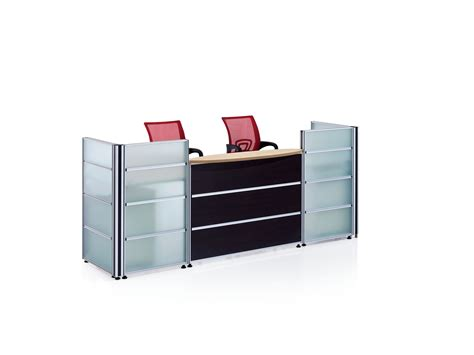 office desk supplier office furniture counter design suppliers and