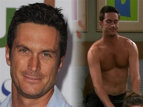 oliver hudson today themoinmontrose actor oliver hudson is 36 today