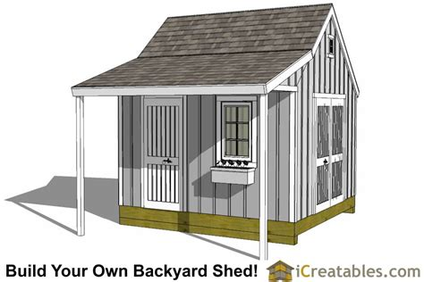 How To Build Your Own Shed Cheap by 100 Cheap Diy Storage Shed Plans Best 25 Garden