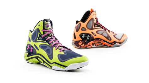 what is the best basketball shoe the 10 best basketball shoes for power forwards complex