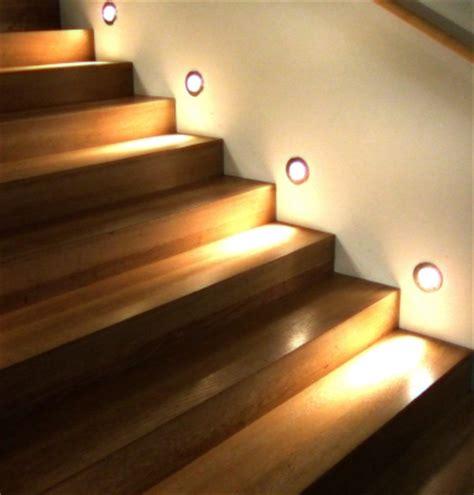 treppenstufen beleuchten beleuchtete treppenstufen lichthaus halle 246 ffnungszeiten