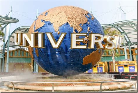 universal studios singapore named asia s 1 amusement park jane tan informative travel blog universal studios