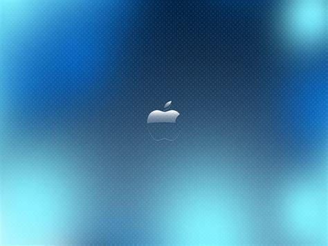 wallpaper apple glass blue glass apple wallpapers wallpapers hd