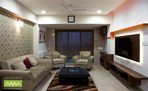 Galerry interior design ideas for drawing room in indian