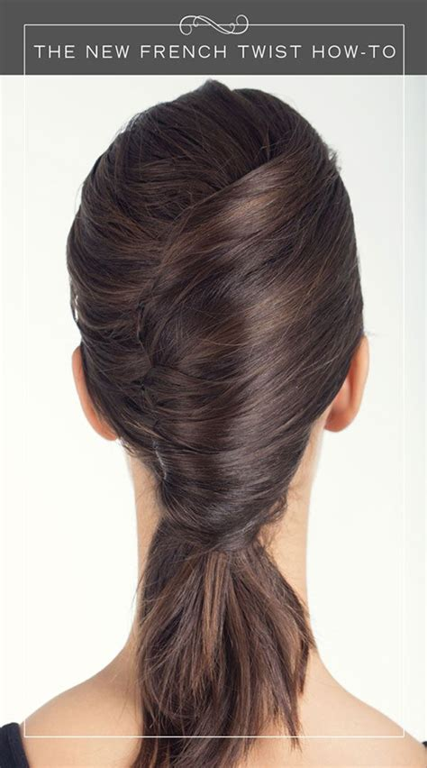 new farnch hair satyl 17 best images about more beautiful hair styles on