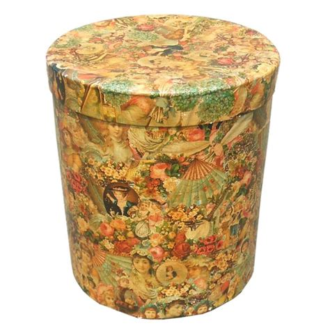 Decoupage Recipe - decoupage recipe 28 images add water you need it to be