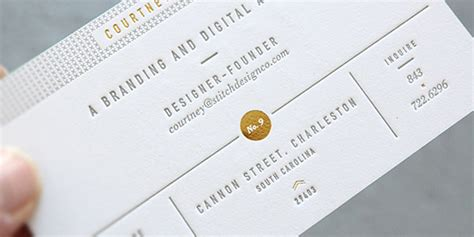 business card template two addresses business card design tips top ideas for designers in 2017